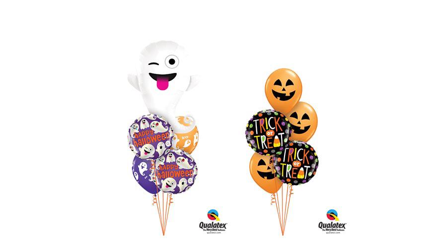 ballongbukett-sasong-hogtid-halloween-2