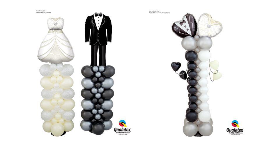 ballongdekoration-brollop