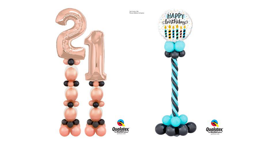 ballongdekoration-fodelsedag