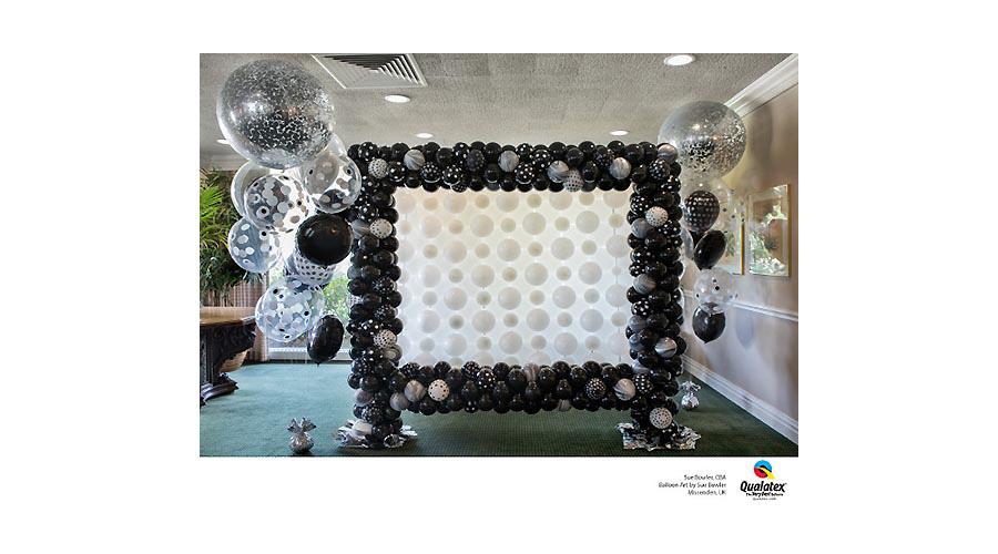 ballongdekoration-foto-ram-foto-vagg